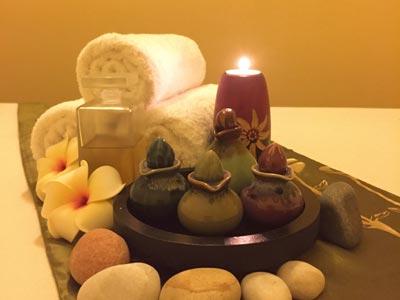 Aroma Massage Raashathai Berlin Charlottenburg Wilmersdorf