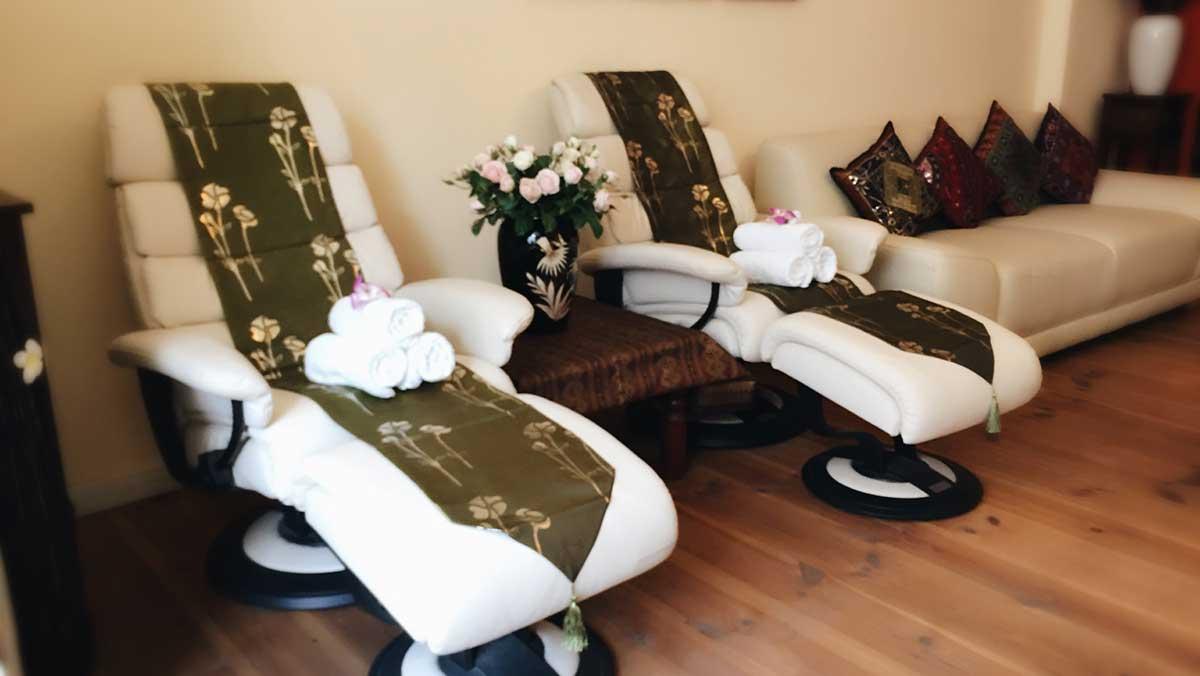raasha thai massage berlin galerie 3 raasha thaimassage. Black Bedroom Furniture Sets. Home Design Ideas